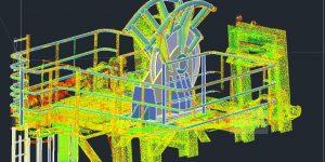 3d-modelling-vigea-industrial-laser-scanning