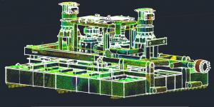 3d-modelling-vigea-laser-scanning-survey