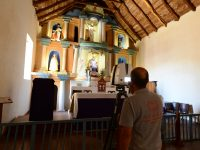 iglesia-laser-scanning-survey