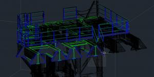 laser-scanning-modelling-vigea