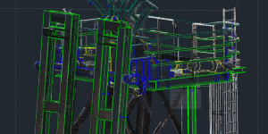 laser-scanning-piping-vigea
