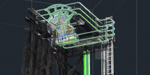 vigea-piping-modelling-laser-scanning
