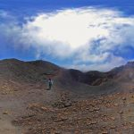 galapagos vigea vulcano