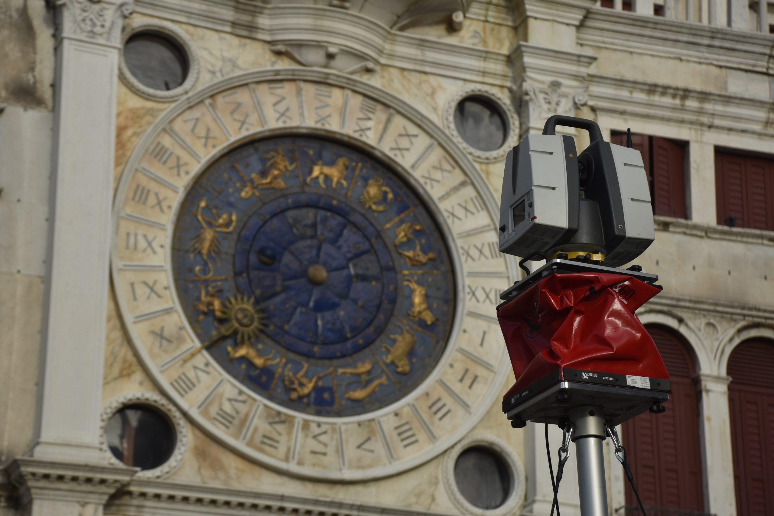 vigea torre orologio 7